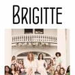 Concert Brigitte