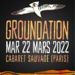 Concert GROUNDATION à Paris @ Cabaret Sauvage - Billets & Places
