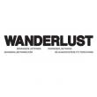 Soirée Sunday Groove x Wanderlust à PARIS - Billets & Places
