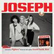 Concert JOSEPH