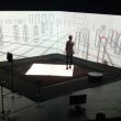 Spectacle SOFTLOVE / FREDERIC DESLIAS à CRETEIL @ PETITE  SALLE - Billets & Places