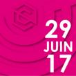 Festival KID FRANCESCOLI - F&AM - WAX TAILOR - FRENCH 79
