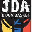 Match LIMOGES CSP / DIJON  @ Palais des sports de Beaublanc - Billets & Places