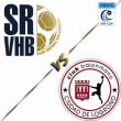 Match ST RAPHAEL vs LA RIOJA LOGRONO