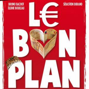 Le Bon Plan - Soirée Du 31 Décembre