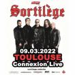 Concert SORTILEGE