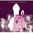 Théâtre Les Zurbains : Monseigneur de Très-Haut