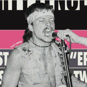 Dirty Fences ( Nyc Punk Rock )