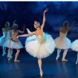 Spectacle BALLET ROYAL DE MOSCOU - LE LAC DES CYGNES à AIX LES BAINS @ CENTRE CULTUREL ET DES CONGRES - Billets & Places