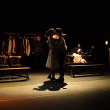 Théâtre PREMIER SOLEIL à BOURGOIN JALLIEU @ SALLE POLYVALENTE DE BOURGOIN-JALLIEU - Billets & Places