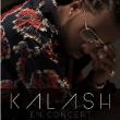 Concert KALASH à PARIS @ ACCORHOTELS ARENA - Billets & Places