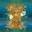 Soirée Nuit Oréades : Teaser Forest Soul Gathering à PARIS 19 @ Glazart - Billets & Places