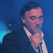 Concert HOMMAGE A CHARLES AZNAVOUR - Yvon LENOIR à MANDELIEU LA NAPOULE @ SALON RIVIERA ROYAL CASINO - Billets & Places