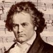 Concert Beethoven : La Neuvième à YERRES @ CEC de Yerres - Billets & Places