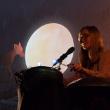 Concert MOLOKIDS#22 - Lumières !