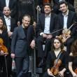 Festival ORCHESTRE DE CHAMBRE DE PARIS à SOISSONS @ CITE DE LA MUSIQUE ET DE LA DANSE - Billets & Places