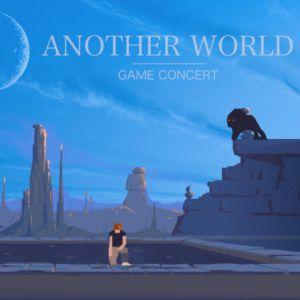 """Concert Totorro&friends """"Another World""""+Shiko Shiko""""Ultimate Bits Battle"""" à AUDINCOURT @ Le Moloco - Espace Musiques Actuelles du Pays - Billets & Places"""
