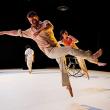Théâtre HUSAÏS - APRÈS-MIDI à DIJON @ SALLE JACQUES FORNIER. - Billets & Places