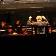Concert SYMPHONIE N°5