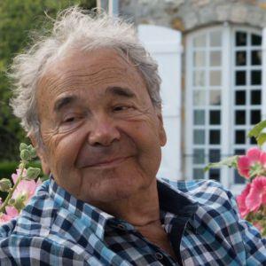 Pierre Perret - Humour Liberté