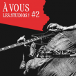 Concert A VOUS LES STUDIOS #2