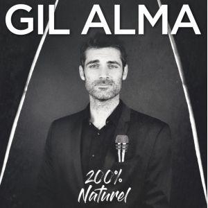 Gil Alma