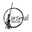 Soirée CARTE BLANCHE ARSENAL PRODUCTIONS à Brest @ CABARET VAUBAN - Billets & Places