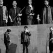 Concert JCB - RED SUN & BAIJU BHATT + Mohs à Bonneville @ Sc'art à B placement libre - Billets & Places