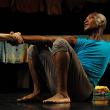 Atelier Kalakaswé « Corps & Identités»  Avec Jeff RIDJALI, Mayotte à Pointe-à-Pitre @ Terrasse Evènementielle - Billets & Places