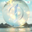 Concert INTERVALS + POLYPHIA + NICK JOHNSTON
