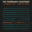 Concert THE TEMPERANCE MOVEMENT à Nantes @ Le Ferrailleur - Billets & Places