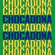 Soirée Chocadona Sp Guests : Denis RUIZ, Allisson Nunes à PARIS @ Gibus Club - Billets & Places