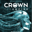 Concert CROWN THE EMPIRE + VOLUMES + COLDRAIN à PARIS @ Petit Bain - Billets & Places