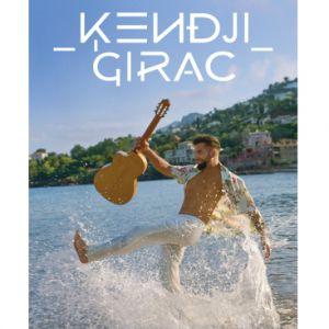 Kendji Girac