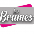 Concert FESTIVAL LES BRUMES - 7EME EDITION - PASCAL OBISPO - JENIFER