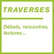 Théâtre RECITAL MELODIE RICHARD à PARIS @ GRANDE SALLE BERTHIER (NN) - Billets & Places