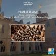 Festival 15-PIERRE ET LE LOUP à LA CHAISE DIEU @ ABBATIALE SAINT ROBERT - Billets & Places