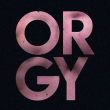 Soirée ORGY 2nd XXL ANNIVERSARY