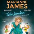 Spectacle TATIE JAMBON