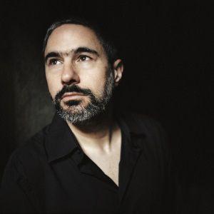 Jean-Michel PILC & André CECCARELLI Trio @ Sunside - Paris