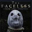 Concert THE FACELESS + GUESTS