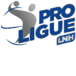 Match SARAN HB / SELESTAT @ HALLE DES SPORTS DU BOIS JOLY - Billets & Places