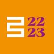 CARTE LAC 2022-2023 à Nancy @ L'AUTRE CANAL - Billets & Places