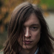 """Concert JACCO GARDNER + FENSTER + ... / """"THIS IS NOT A LOVE NIGHT"""" à NIMES @ PALOMA - Billets & Places"""