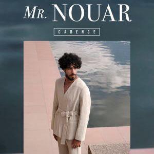Mr Nouar