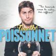 Spectacle Timothé Poissonnet - Dans le bocal