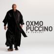 Concert OXMO PUCCINO + LOMBRE à Saint Malo @ La Nouvelle Vague - Billets & Places