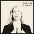 Concert LAURA VEIRS
