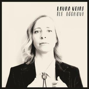LAURA VEIRS @ Café de la Danse - Paris