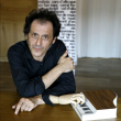 Spectacle Carte Blanche à Pascal Comelade à PERPIGNAN @ THEATRE DE L'ARCHIPEL-GRENAT - Billets & Places